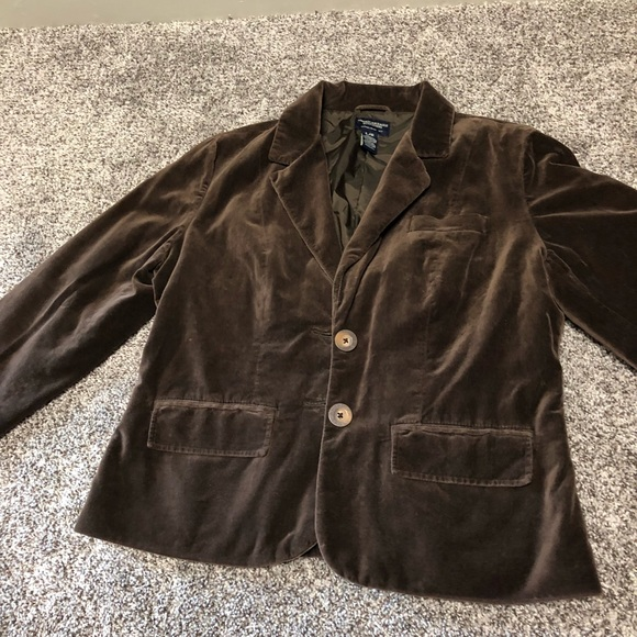 American Eagle Outfitters Jackets & Blazers - American Eagle Blazer